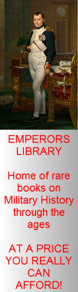 The Emperors Library