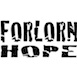 forlorn hope games