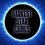 Darkest Star Games