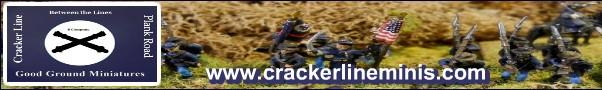 Cracker Line Minis
