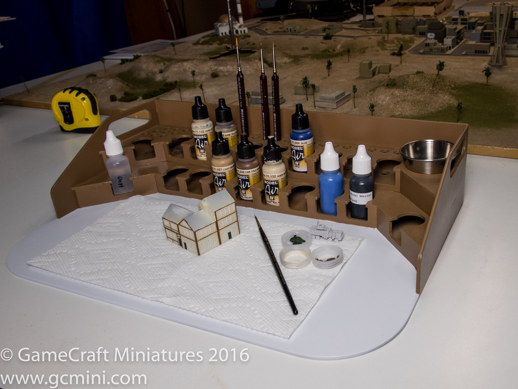 portable painting stations the wargames website