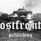 Ostfront Publishing