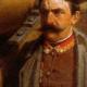 Konstantinos Travlos