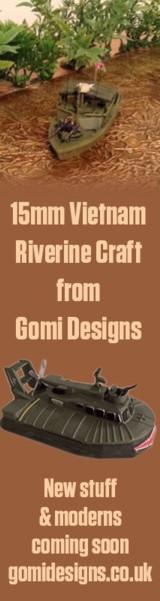 Gomi Designs