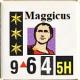 maggico