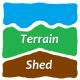 TerrainShed