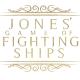 Fighting Jones