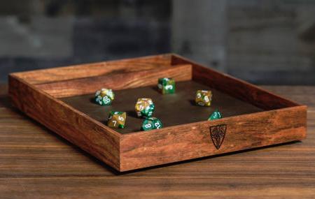 Tabletop Cashback | The Wargames Website