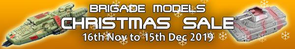 Save 15% until December 16th.