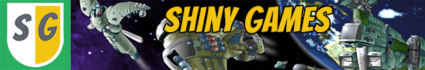 Heavy Gear, Jovian Wars, Knights of Dice & more