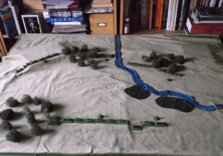 Battle of Penhow