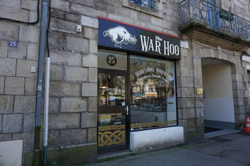 The War Hog à Pont-l'Abbé Nh90k9nvoriww442fpjprmo6wgunvzwe