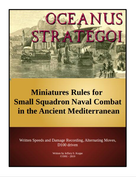 Oceanus Strategoi Bxinsyrxz8c52k0nwldifqs32zjv9apk