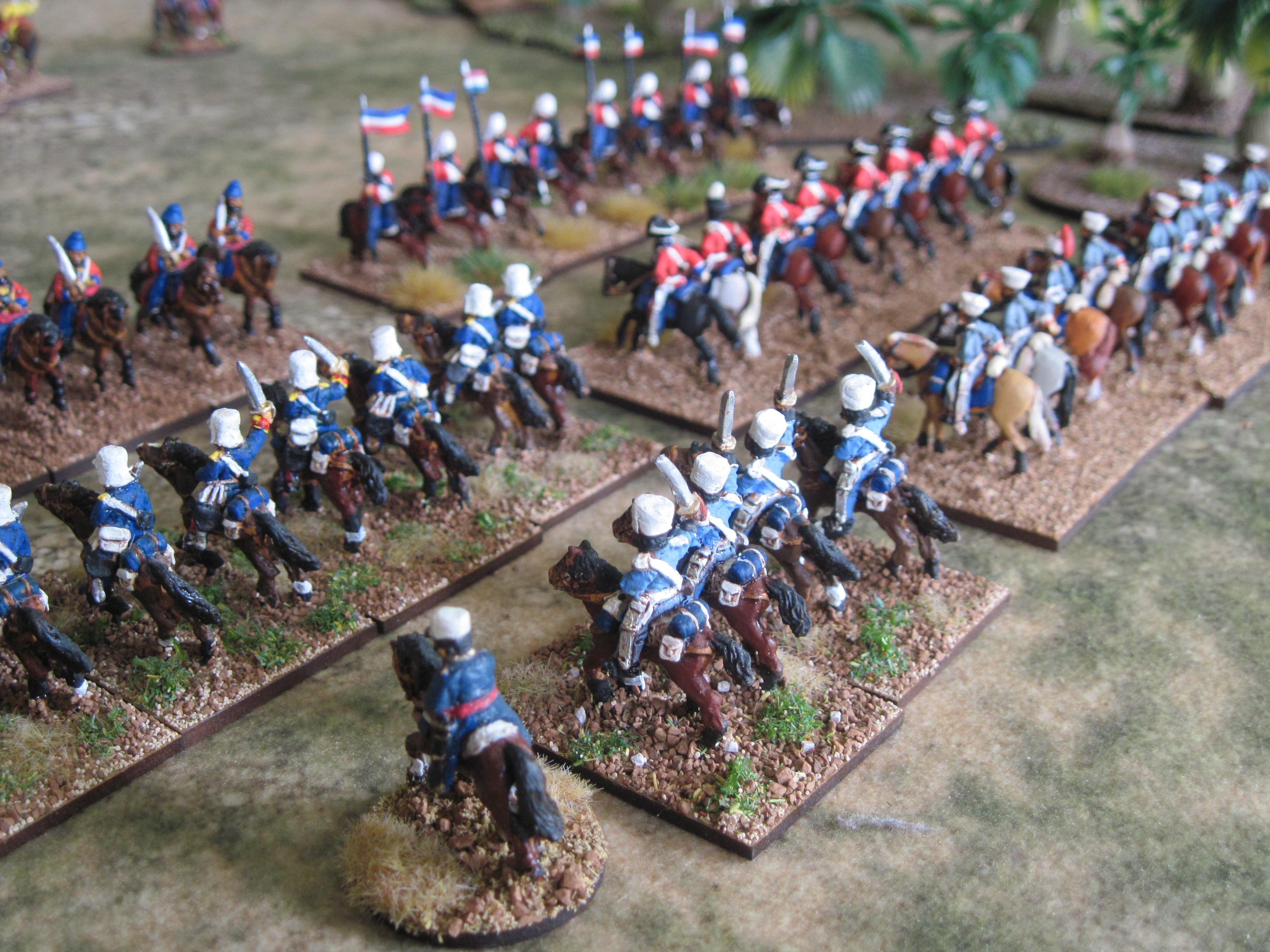 Sikh Wars