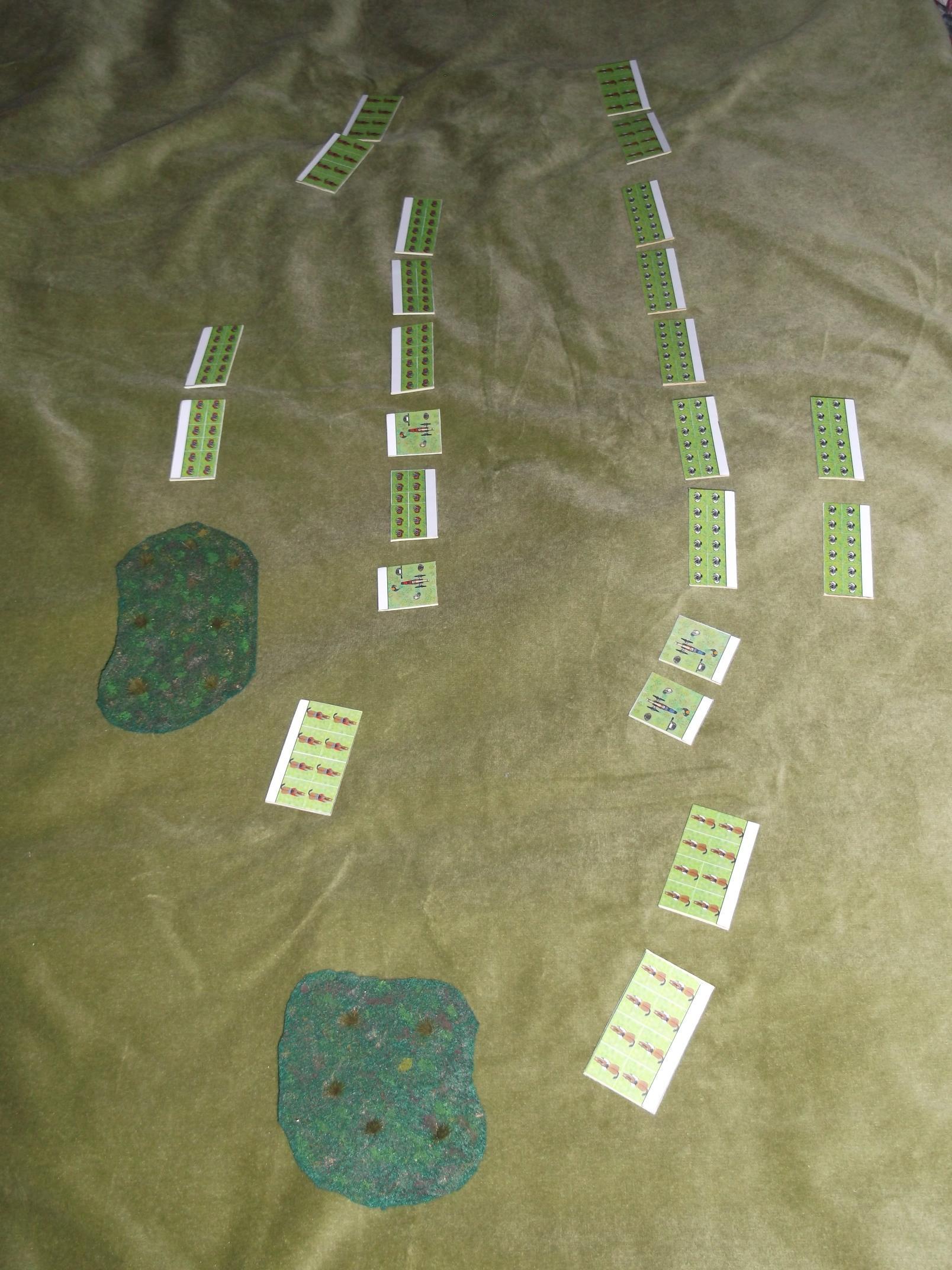 card wargame2