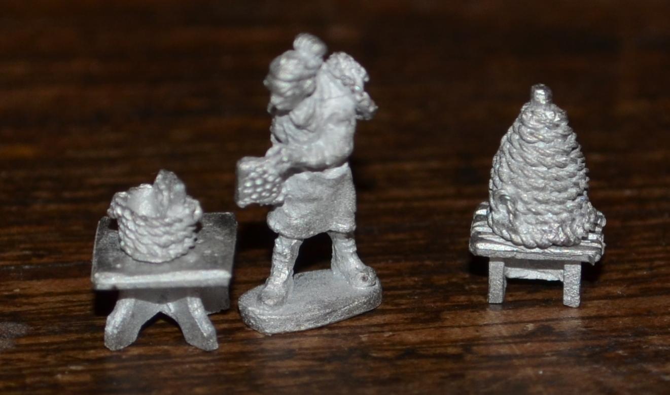Khadrin's Miniatures Swfr5u5k45wrfrv2qe494unepk299t3r